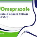 LT-Omeprazole Front