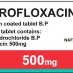 lt-ciprofloxacin