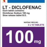 lt-diclofenac