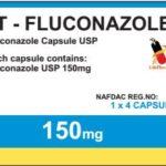 lt-fluconazole