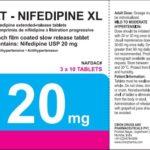 lt-nifedipine